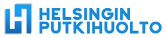 Helsingin Putkihuolto Oy